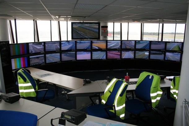 control-room-4