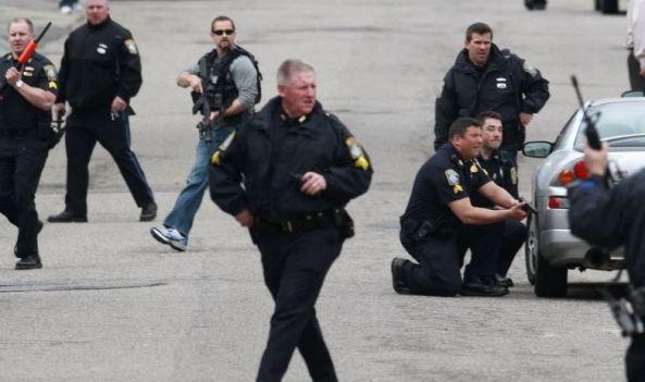 1-Boston-Manhunt