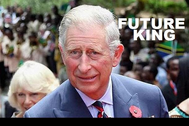 1-Prince-Charles