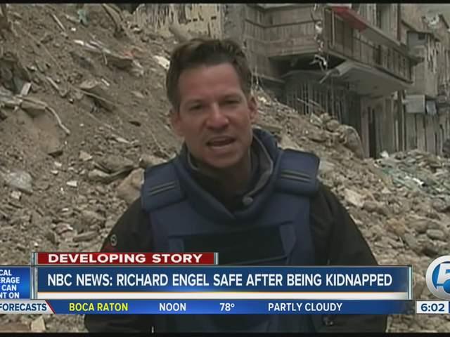 1-Richard-Engle-Fake-Syria-News