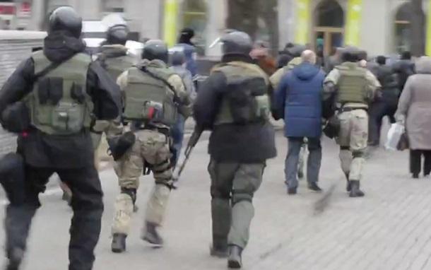 1-Ukraine-Academi-Blackwater-2