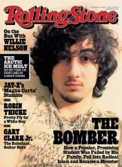 Rolling_Stone_Cover_with_Boston_Bomber