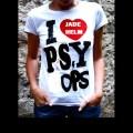 Jade Helm: The Psy Op