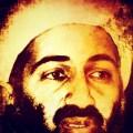 Smoke & Mirrors: Was Seymour Hersh's 'Bin Laden Raid' Report a Red Herring?