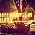 Garland Shooting Event Revised – Shining a Spotlight on FBI's Role Before Attack