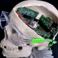 Slavoj Zizek: 'The Reality of the Virtual'