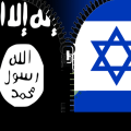 Israel Planning Ground Operations in Syria? US-NATO-Israel Plans to Balkanize Syria, Redraw Middle East