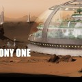 Exopolitics: Should Mars Be Independent, or Just a Colony Of Earth?