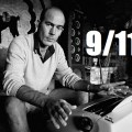 Retrospective: Hunter S. Thompson's Iconic Post-911 Interview