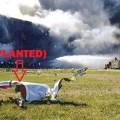 9/11 Memory Hole: 'No Plane Hit The Pentagon'