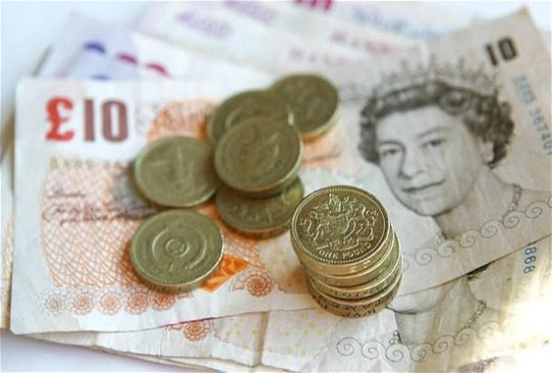 UK-British-Pound-sterling