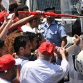 Chaos in Jerusalem: Warning of Things to Come, As Jewish Mobs Call for 'Death to the Arabs'