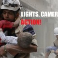 Syria's White Helmets: War by Way of Deception – Part I
