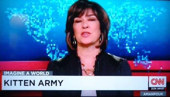 1-CNN-propaganda