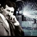 The Genius and Scientific Discoveries of Nikola Tesla