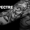 SPECTRE: Revelation of Multinational, Global Surveillance Octopus and Criminal Cartel