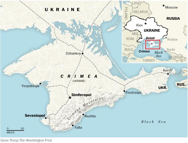 ukraine-crimea-V3