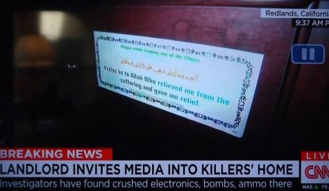 1-CNN-San-Bernardino-Shooting-hoax