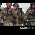 GLADIO GOES GLOBAL: Gangs and Counter Gangs in Europe, Northern Ireland, Iraq and now in Syria