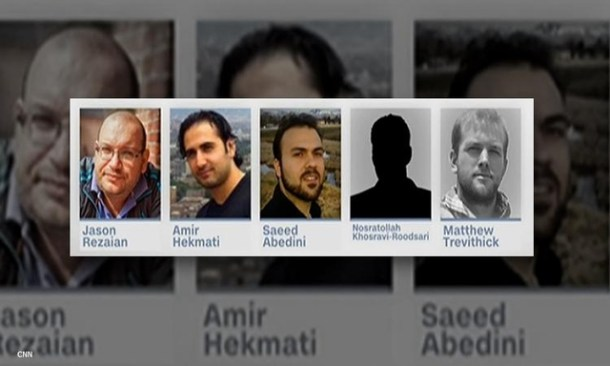 1-Iran_released_prisoners