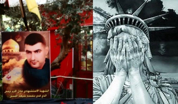 1-Syria-CIA-Terror-GLADIO