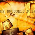 BRUSSELS TERRORDROME: Masterminds, Fake CCTV Footage, EU Funded Terror Drills & Prior Knowledge