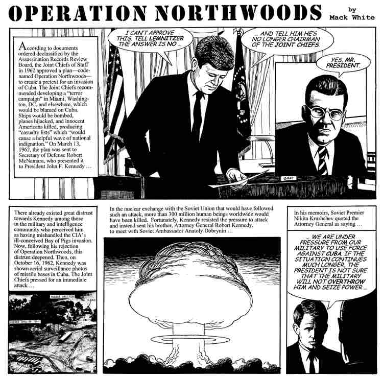 kennedy-and_operation_northwoods