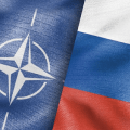ABOUT FACE: NATO Restarts a Dialogue with Russia