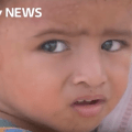 (VIDEO) Yemen's Forgotten People in a Forgotten War