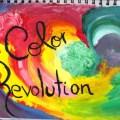 SUNDAY SCREENING: 'The Revolution Business'