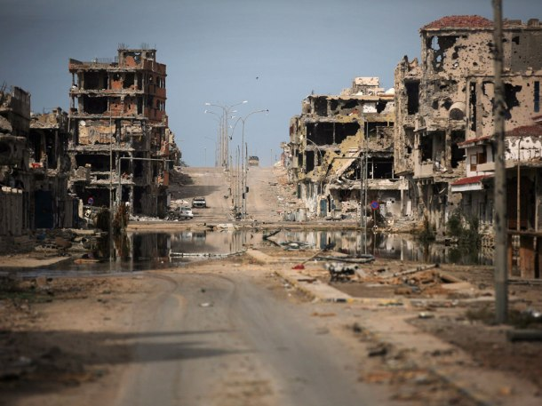 libya-sirte-postgaddafi