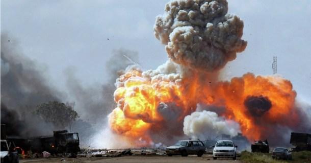 nato_libya