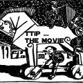 TTIP Leaks: It Ain't Like in the Movies at All