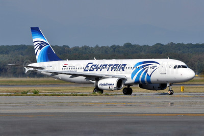 EgyptAir-A320-200-SU-GBB-08Grd-S