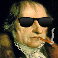 Hegelian Dialectics: Don't Mess with Hegel