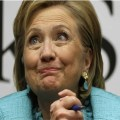Hillary Clinton is 'Most Corrupt, Militaristic Candidate We Have Seen in Decades'