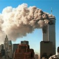 False Flag Exposé: Businessman Raising £1 Million to Recreate 9/11 Attacks