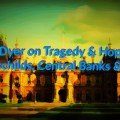 Jay Dyer on Tragedy & Hope – Part 4: Rothschilds, Central Banks, FDR & the US Imperium