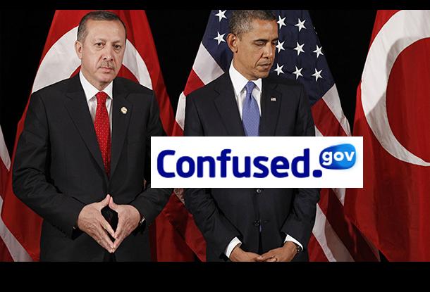 1-Turkey-Erdogan-Obama-G20