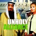 UNHOLY ALLIANCE: Hillary Clinton's Saudi Sponsors Support Terrorism, Islamist Extremism