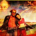 CULT CRIMES, MASS SHOOTINGS & MEDIA MIND CONTROL: Natural Born Killers (1994)