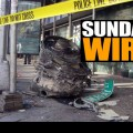 Episode #152 – SUNDAY WIRE: 'From Ground Zero to Syria' with guests Tom Duggan, Jay Dyer, Shawn Helton