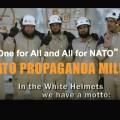INTERVIEW: Vanessa Beeley on Aleppo, 'Chemical Attack' Propaganda & The White Helmet Folly