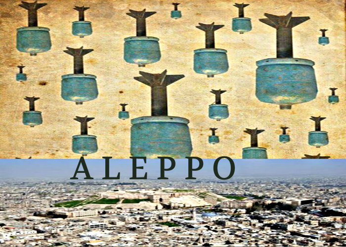 aleppo-gas-canister-attack2