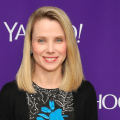 Yahoo caves in to NSA, FBI – and secretly monitors customer email accounts for US Gov't