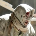 """WHITE HELMETS: """"Save Aleppo"""" Protest Proves How Easy it is to Dress Up Actors as """"War Victims"""""""