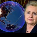 Prof Michel Chossudovsky discusses Hillary Clinton's foreign policy & emerging nuclear risks