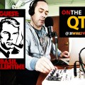 EPISODE #8: 'ON THE QT' – Election Special: Trump, Neocons, 'Liberal' Riots & Bipartisan Voter Fraud w/ Basil Valentine (FULL SHOW)