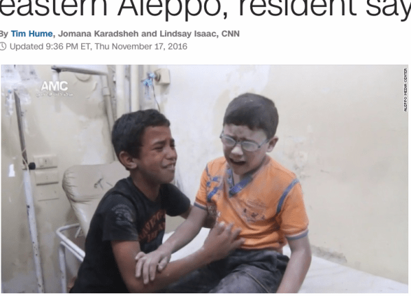 aleppo-media-centre-fake