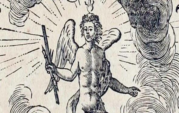 featured-lucifer-enlightenment